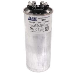 Rheem Capacitors Capacitors Rudd Capacitors