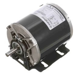 Fan and Blower Motor - 1/4 HP, 1725 RPM, 1 PH, CCW (230V) Product Image