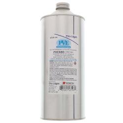 PVE-FVC68D Refrigeration Oil, 1 Qt. Product Image