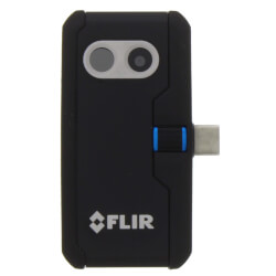 FLIR ONE PRO for Android (USB-C) Product Image