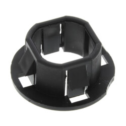 """1/2"""" Snap-In Bushing (Box of 100) Product Image"""