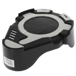 The Brick Sump Pump Platform Product Image
