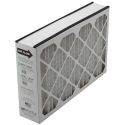"25"" x 16"" x 5"" Air Cleaner Filter for DB-25-16 (Pack of 3) Product Image"
