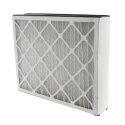 "25"" x 20"" x 5"" Air Cleaner Filter for DB-25-20 (Pack of 3) Product Image"