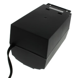 HWT-00 Instant Hot Water Tank for Hot Water Dispensers Product Image
