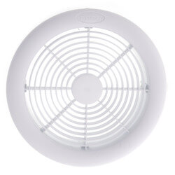 Grille Product Image