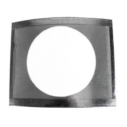 Replacement Lint Trap Screen Filters for DBLT4 Product Image