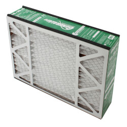 "6FM1625 16"" x 25"" x 5"" MERV 11 Replacement Filter Product Image"