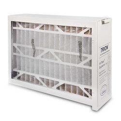 "Air Bear Supreme 1400<br>16"" x 25"" x 5"" Product Image"