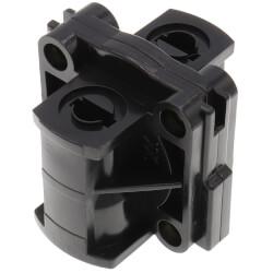 Kohler Pressure Balance Unit Cartridge OEM Repl. for Kohler 30086, 42030, 500520, Sterling A2758 Product Image