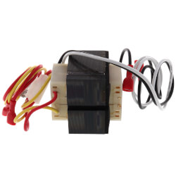 rheem transformers rheem 24v transformers rheem replacement rh supplyhouse com