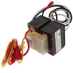 40VA Transformer <br>(120V-24V) Product Image