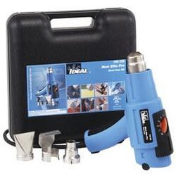 Heat Elite PRO Heat Gun Kit Product Image
