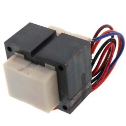 40VA Transformer<br>(208/230-24V) Product Image