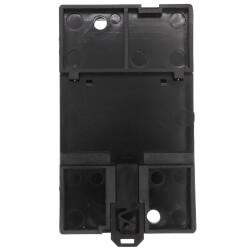 3 Phase Form C Adjustable Line Voltage Monitor (190-480V) Product Image