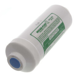 Micro-Plus 2 Water Filter Product Image