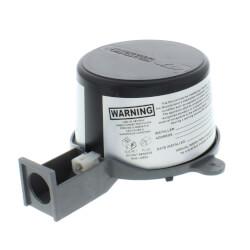 Vent Damper Motor Assembly - Plastic Base Product Image