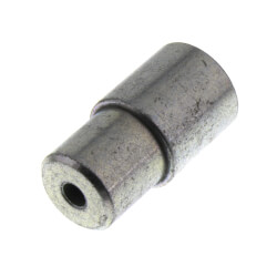 "1/2"" Compression Sleeve Puller Product Image"