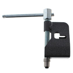 "1/2"" Heavy Duty Compression Sleeve Puller Product Image"