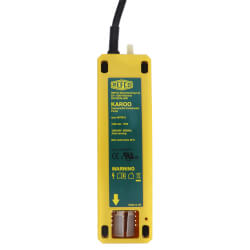 KAROO Condensate Removal Drain Pan Pump (120/240V) Product Image