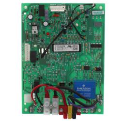 Defrost Control Board - Comfort Alert Product Image