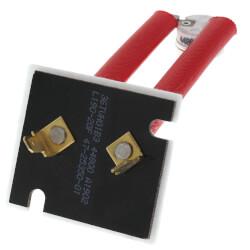 SPST N/C A/R Limit <br>(190 Open 170 Close) Product Image