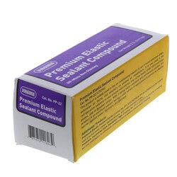 PP22 Premium Elastic Sealant Compound ( 2 lbs.) Product Image