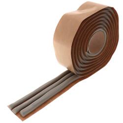 """PP36 Premium Elastic Sealant Cords (3/8"""" x 25') Product Image"""