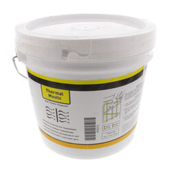 PM21 Thermal Mastic<br>(1 Gallon) Product Image