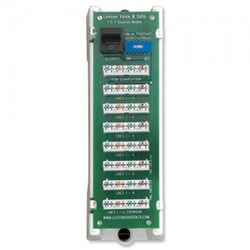 1 x 7 Telephone Security Module Product Image