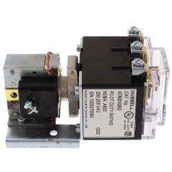 208-240V, 1 SPDT Alternating Relay Product Image