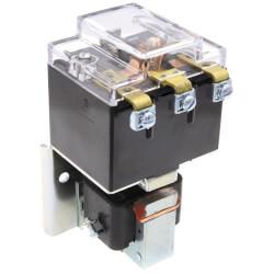 120V, 1 SPDT Alternating Relay Product Image