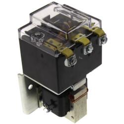 480V, 1 SPDT<br>Alternating Relay Product Image