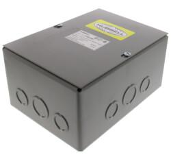 110/120V, 1 SPDT Alternating Relay Product Image