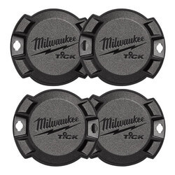 TICK Tool and Equipment Tracker (4 Pack) Product Image