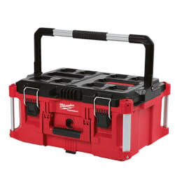 PACKOUT Large Tool Box Product Image