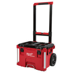 PACKOUT Rolling Tool Box Product Image