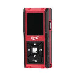 150' Laser Distance Meter Product Image