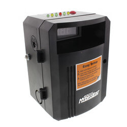 Model 3250-Plus Fuel Smart Hydrostat for Oil Boilers (Temperature Limit, LWCO, & Boiler Reset Control) Product Image