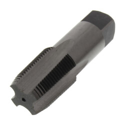 """3/4"""" NPT Pipe Tap Product Image"""