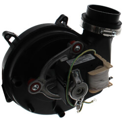 Goodman Replacement Draft Inducer (115V, 3200 RPM) Product Image