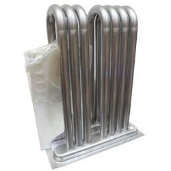 Heat Exchanger 48DJ660014 Product Image