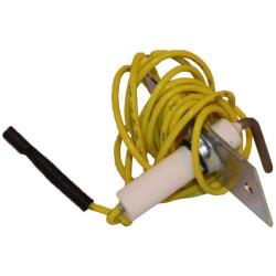 Flame Sensor 48DP500613 Product Image