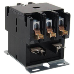 Contactor Product Image