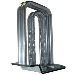 Heat Exchanger Product Image