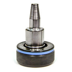 "1/2"" M12 ProPEX Expansion Head Product Image"