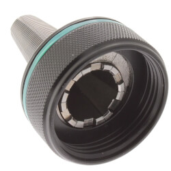 """3/4"""" M12 ProPEX Expansion Head Product Image"""