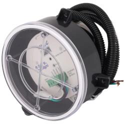 iWave-C Air Purifier (4800CFM) Product Image
