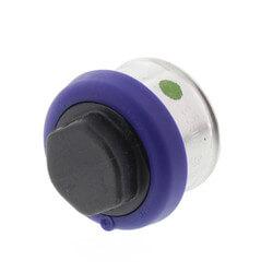 "3/4"" PEX Press Polymer Test Plug Product Image"