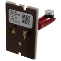 Limit Control 49L87 Product Image